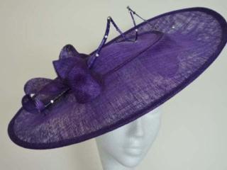 126_violet