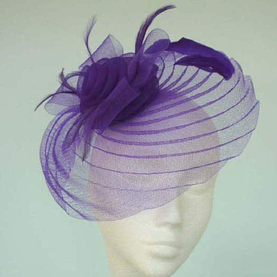 f185_purple