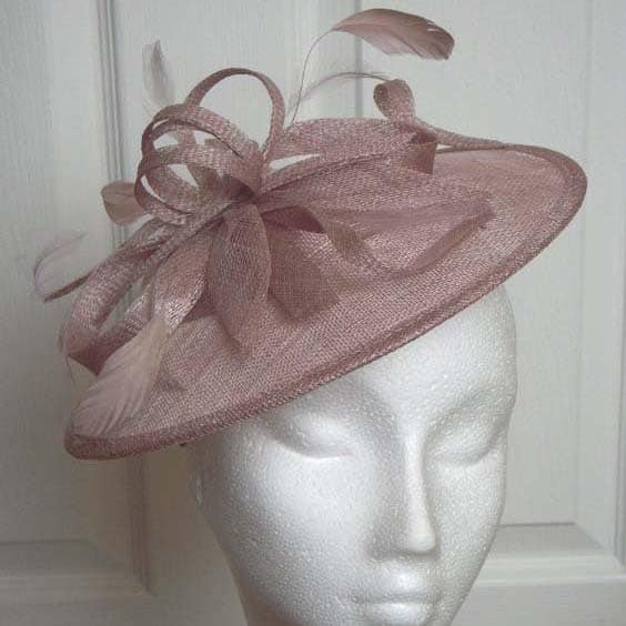 f235_oysterpink