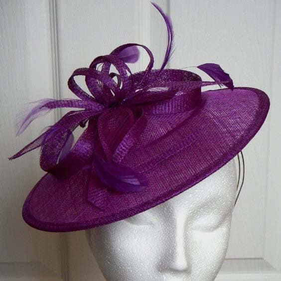 f236_purple