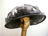 facebook hat 05 195x146