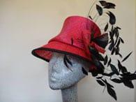 facebook hat 19 195x146