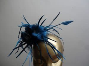 Mad Hatters Cumbria - Bespoke Item - V12