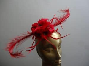 Mad Hatters Cumbria - Bespoke Item - V3