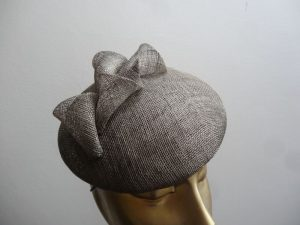 Mad Hatters Cumbria - Bespoke Item - V5