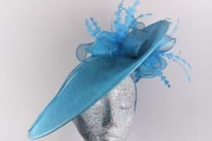 120 Turquoise