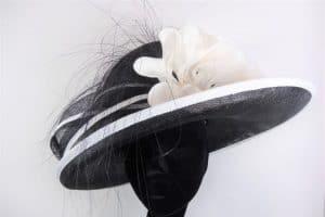 391-Black-White